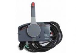 Yamaha Kumanda Kolu Remote Kontrol Kolu R/C Marşlı Trimli | 0533 748 99 18
